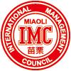 IMC 苗栗社 IMC